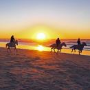 horsebackridingfoto