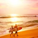 surfoto