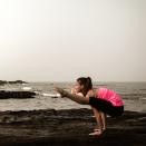 yoga-pose-22